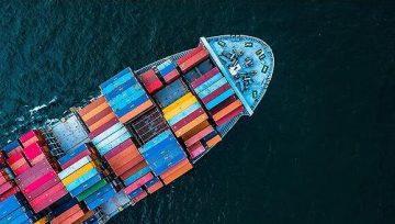 「创历史新高」2019年我国外贸进出口总值31.54万亿元!