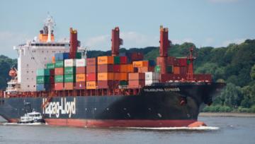 【外贸政策】2020年11月海关经贸新规汇总
