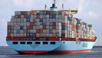 进出口数据:我国2021一季度进出口同比增长29.2%,贸易顺差扩大690.6%